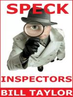 Speck Inspectors