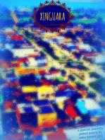 Xinguara