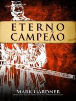 ETERNO CAMPEÃO