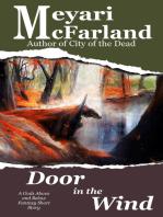 Door in the Wind