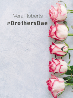 #BrothersBae