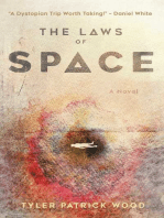 The Laws of Space