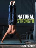 Natural  Strength