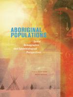 Aboriginal Populations