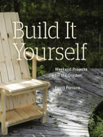 Build It Yourself