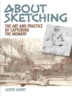 About Sketching