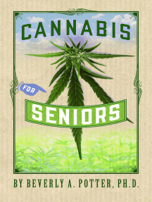 Cannabis for Seniors