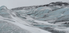 Time-Lapse Photos Show Just How Quickly the World's Glaciers Are Disappearing