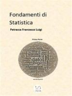 Fondamenti di Statistica