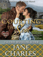 Courting the Scot