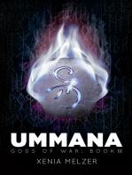 Ummana
