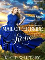 Mail Order Bride Irene
