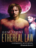 Ethereal Law