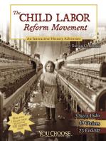 The Child Labor Reform Movement