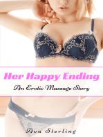 Her Happy Ending