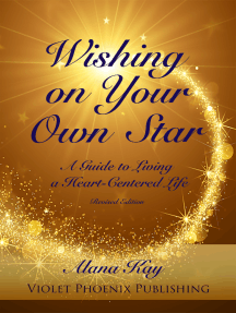 Wishing on Your Own Star