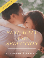 Sexuality and Seduction