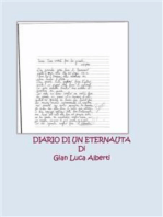 Diario di un eternauta