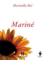 Mariné