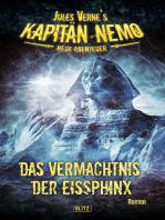 Jules Vernes Kapitän Nemo - Neue Abenteuer 02