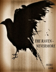 The Raven: Nevermore