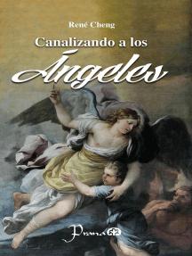 Canalizando a los ángeles