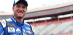 Dale Earnhardt Jr. Retiring From NASCAR At Season's End