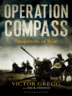 Operation Compass