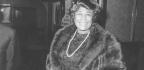 The Ella Fitzgerald Centennial