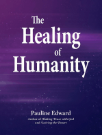 The Healing of Humanity