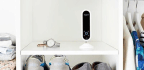 Amazon Echo Look Uses a Camera and AI to Judge Your Outfit, Sell You Stuff