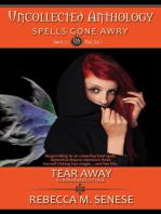 Tear Away
