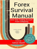 Forex Survival Manual