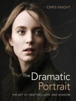 The Dramatic Portrait