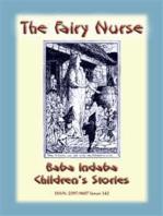 THE FAIRY NURSE - A Celtic Fairy tale