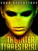The Inter-Terrestrial