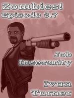 Zombies! Episode 3.7