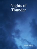 Nights of Thunder