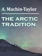 The Arctic Tradition