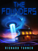 The Founders