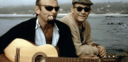 'BANG! The Bert Berns Story'