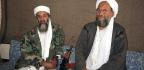 CIA Drone Strike Nearly Killed Head of Al-Qaeda