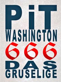 666: Das Gruselige