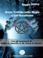 Breve Trattato sulla Magia e sull'Occultismo