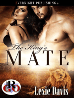 The King's Mate