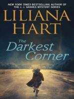 The Darkest Corner