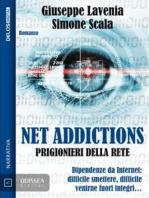 Net Addictions - Prigionieri della Rete