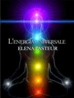 L'energia universale