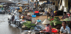 Five Foods From Vietnam That Might Be a Little Hard to Swallow for Non-Vietnamese
