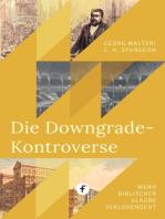 Die Downgrade-Kontroverse